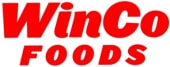 winCo foods coupon policy