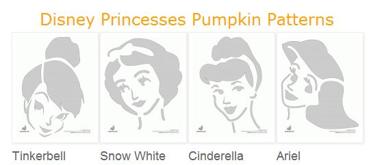There are currently 140 free halloween pumpkin carving stencils
