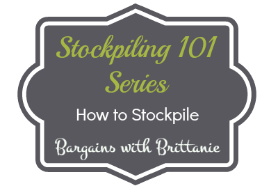 stockpiling 101 post 3