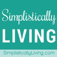 simplistically living