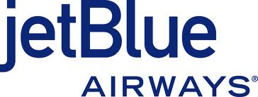 jetblue-airline-deal