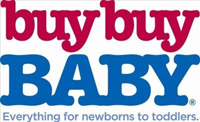 buybuy baby coupon 2013