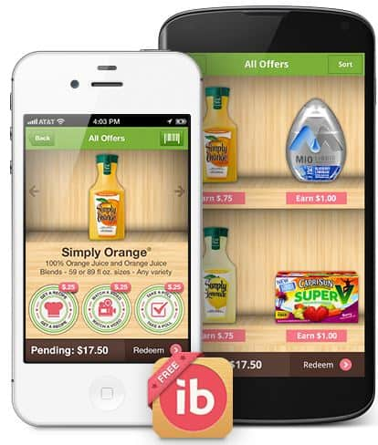 ibotta-app