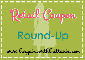 Wow hobbies coupon codes