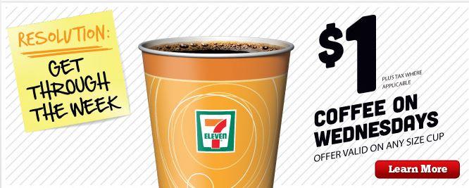 1-7-eleven-coffee