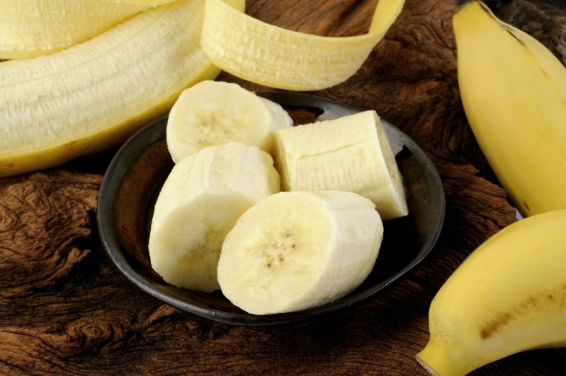 How to Ripen Bananas Overnight #bananas #ripenbananas #howto #bananahack #lifehack