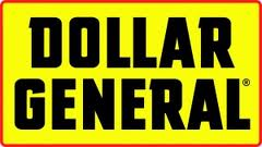 dollar-general-coupon for 3.23