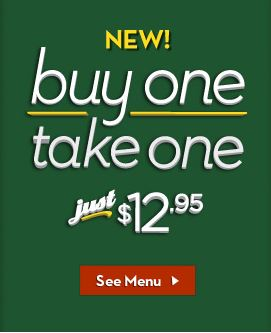 Olive Garden Buy One Entree At Take One Home Promotion Simplistically Living