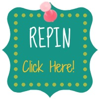 repin button