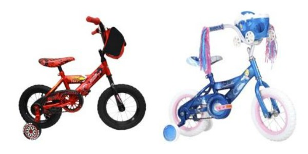 Bikes Target Kids Today Target is offering Huffy