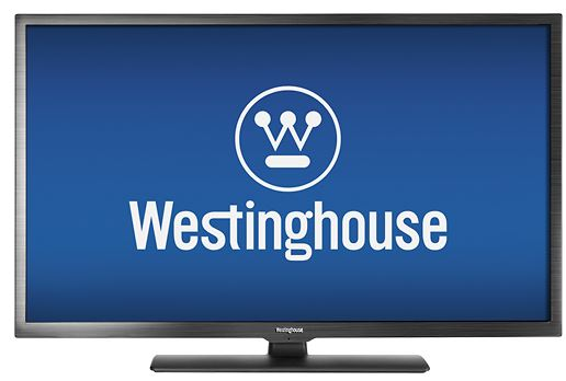 Westinghouse 39 class led hdtv only shipped normally 430 simplistically living - Westinghouse and living ...