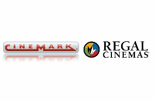 movie theater coupons