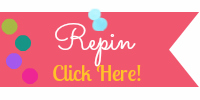 repin button2