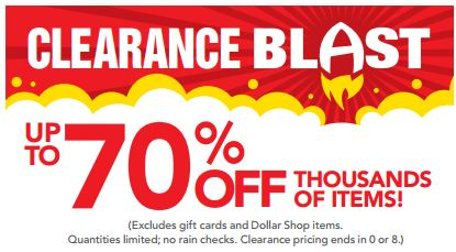 Toys r us coupons 20 off clearance