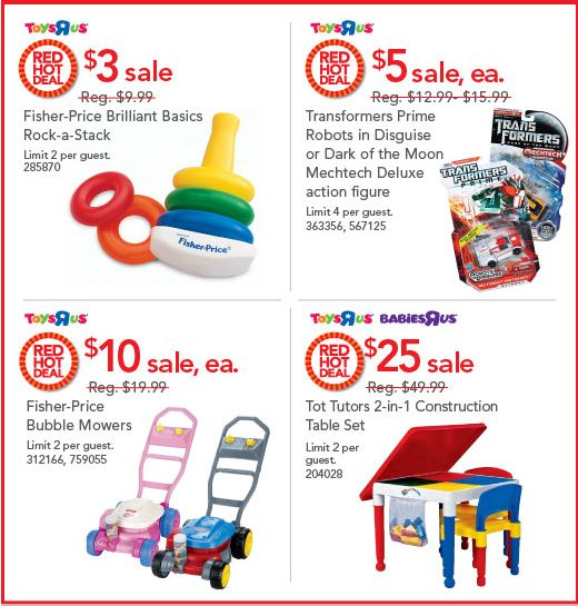 Stuccu: Best Deals on toys r us sales today. Up To 70% offUp to 70% off · Best Offers · Exclusive Deals · Compare Prices.
