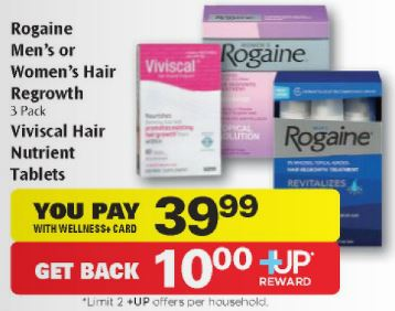 Use these hair coupons to save on shampoo, conditioner and other hair care products from your favorite brands. Look your best every day and take care of your hair without having to break the bank. Whether you have long hair or short hair, you'll find the products you need here.