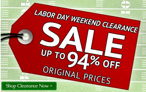 Shindigz labor day clearance sale save up to 94 off for Clearance craft supplies sale