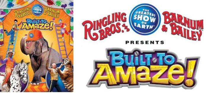 ringling bros. circus tickets utah