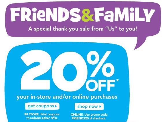 20 off toys r us babies r us coupon simplistically living