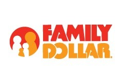 family-dollar-logo