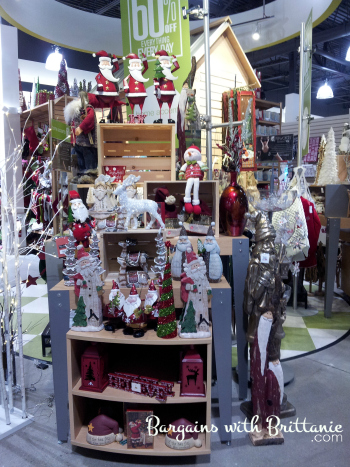 Shop Gordmans for Last-Minute Holiday Gifts and Save! Simplistically ...