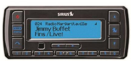 Siriusxm stereo best buy