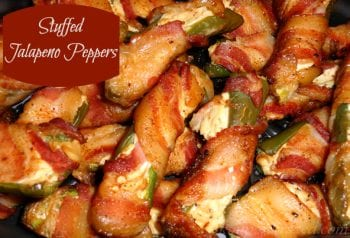 Stuffed-Jalapeno-Peppers-with-banner