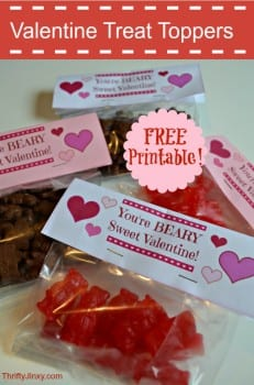 Valentine-Treat-Toppers-Image
