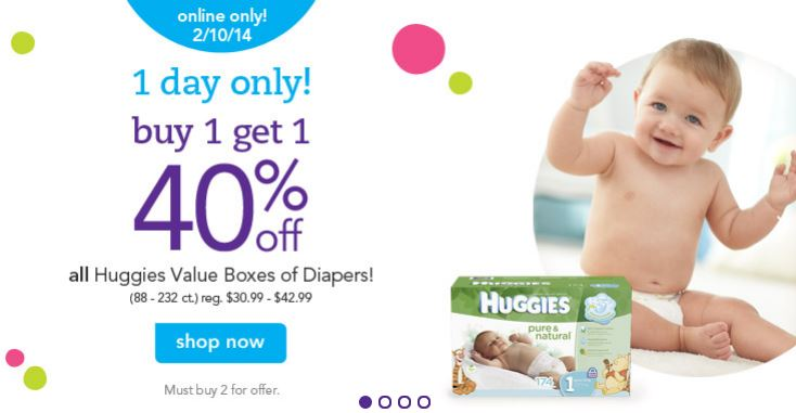 Use (1) $/2 Pampers Swaddlers Diapers printable Or $/1 Pampers Swaddlers printable $/1 Pampers Cruisers Diapers printable Pay $, Get Back (1) FREE Prep+Pared Meal Kit Catalina Final cost is as low as $ + FREE Prep+Pared Meal Kit Coupon.