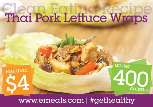 thai-pork-lettuce-wraps_4-400