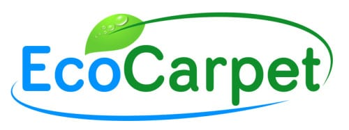 EcoCarpet Carpet Cleaning Review Discount Code For Utah