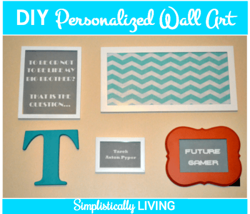 DIY-Personalized-Wall-Art-500x428