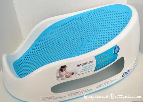 Angelcare Bath Support Review Amp Giveaway Simplistically