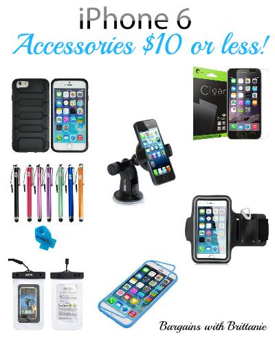Iphone 6 accesoire pictures to pin on pinterest - Code promo la case du cousin paul ...
