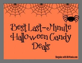 Lollipop late deals