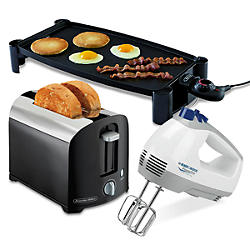 Possibly Free Small Kitchen Appliances From Kmart Simplistically Living