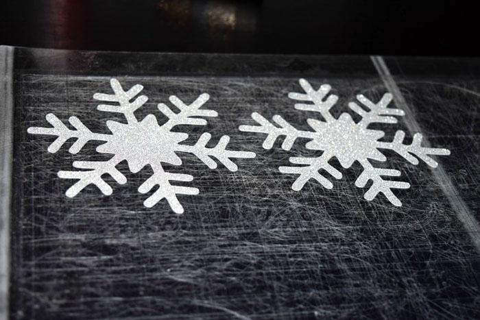 snowflake wand inprocess2