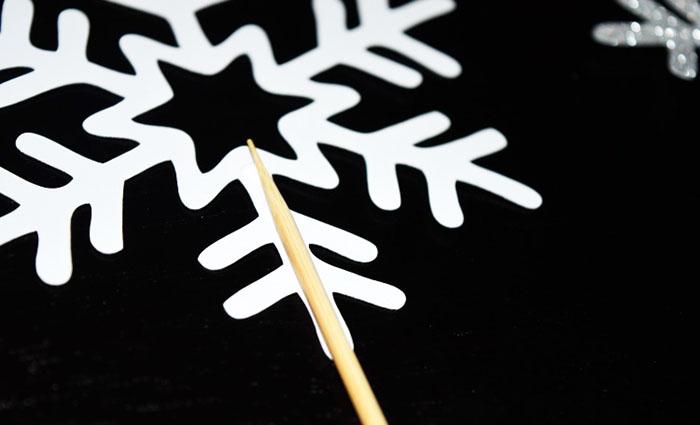 snowflake wand inprocess3