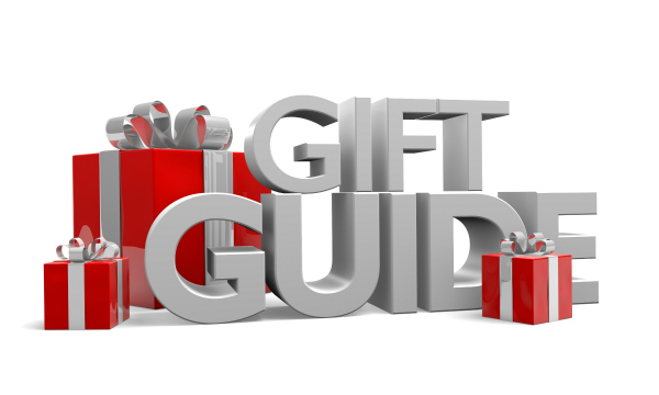 gift guide policy