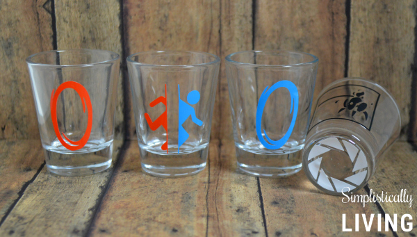 portal 2 shot glasses2