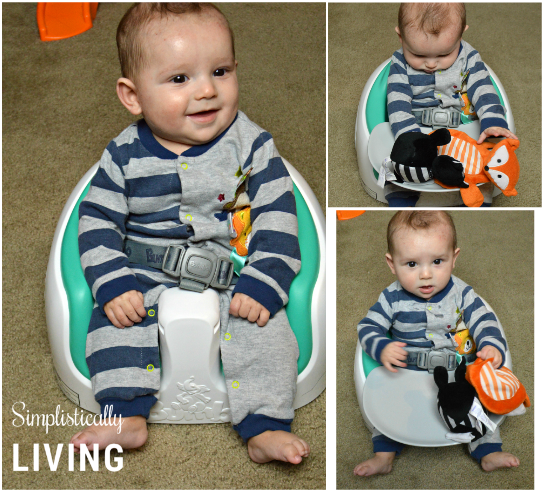 why you need a bumbo multi seat simplistically living