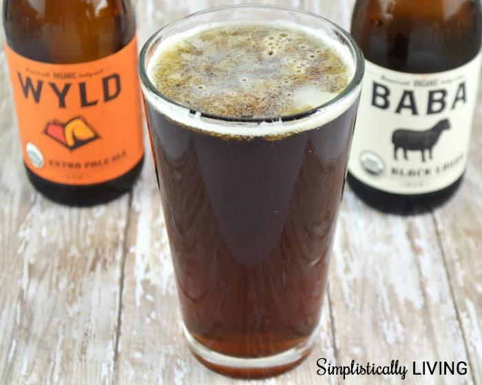 black-and-tan-beer2
