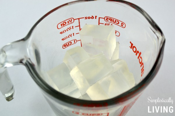 bug soap inprocess2