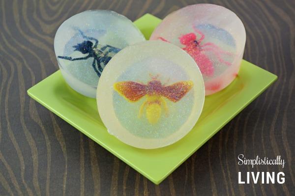 bug soap2