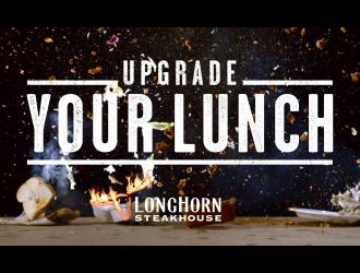 LongHorn_SadLunch_OpeningThumbnail[2]