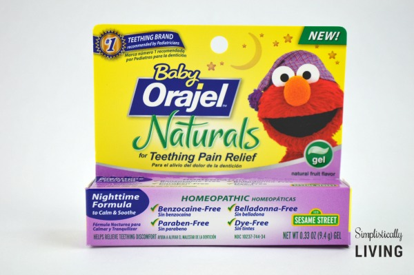 Must Have Oral Products For Kids Simplistically Living