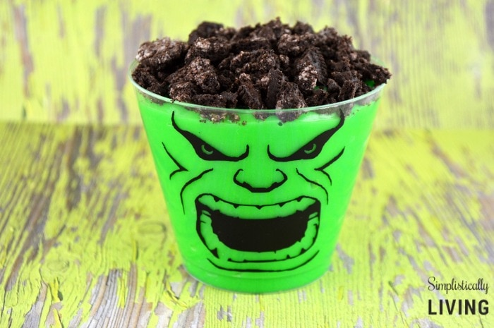 hulk treat cups2
