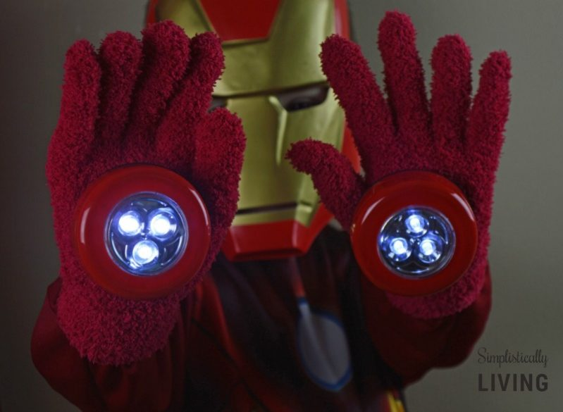 iron man gloves2