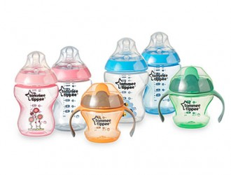 tommee tippee tip it up collection