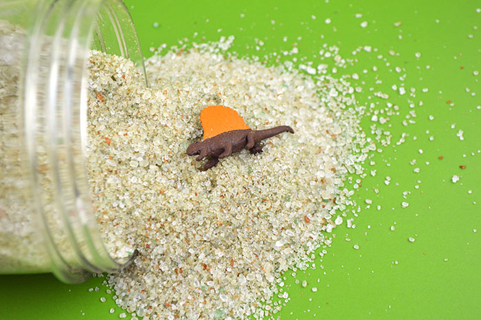dinosaur bath salts inprocess3